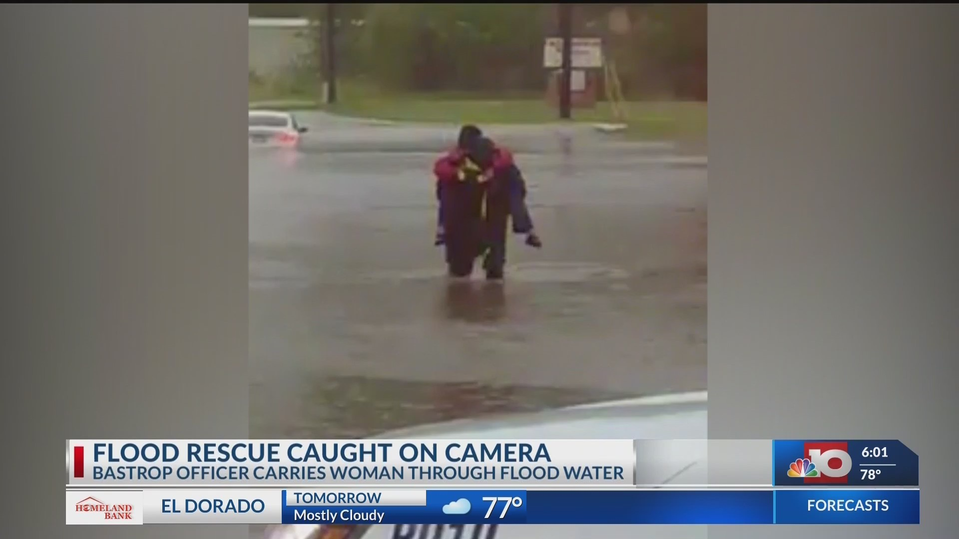 BPD_flood_rescue_1_20190416231826