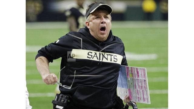 Saints Draft Preview Football_1556276666324