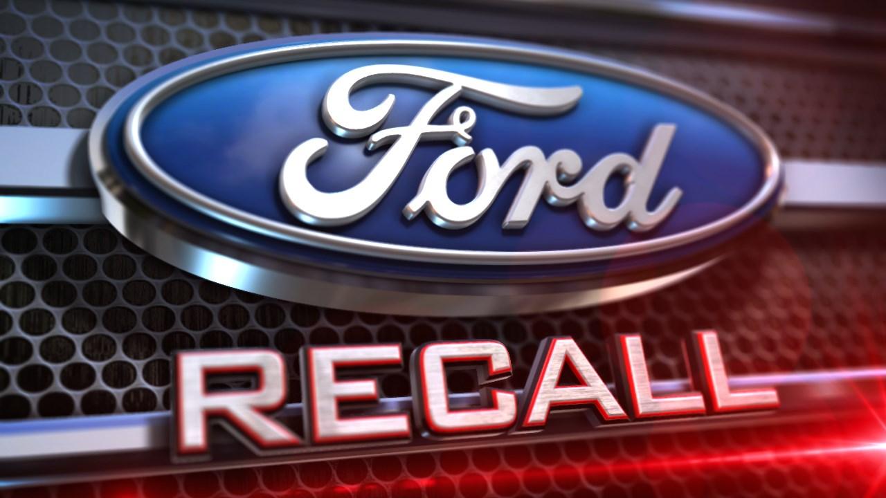 Ford recall_1555168784965.jpg.jpg