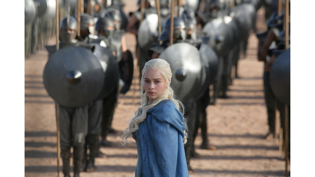 TV--Game of Thrones-Off The Books_1555489804388