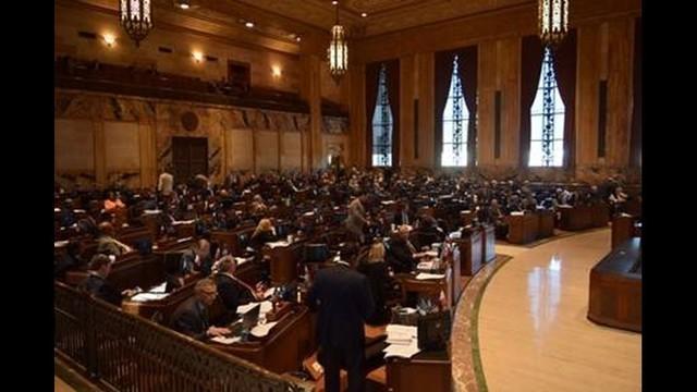 House Legislation_1555490182659.jpg.jpg