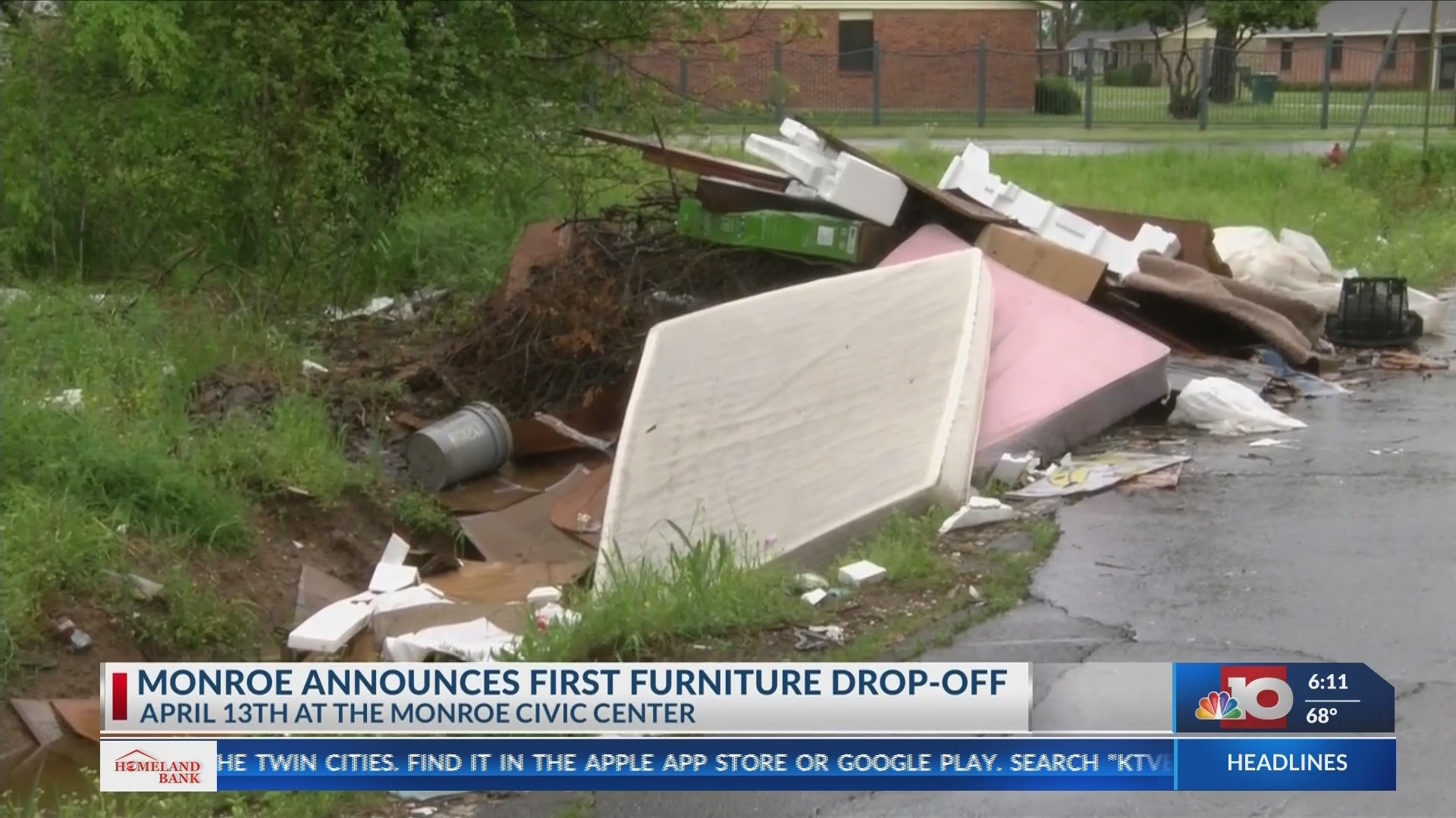 Household_furniture_drop_off_0_20190409000145