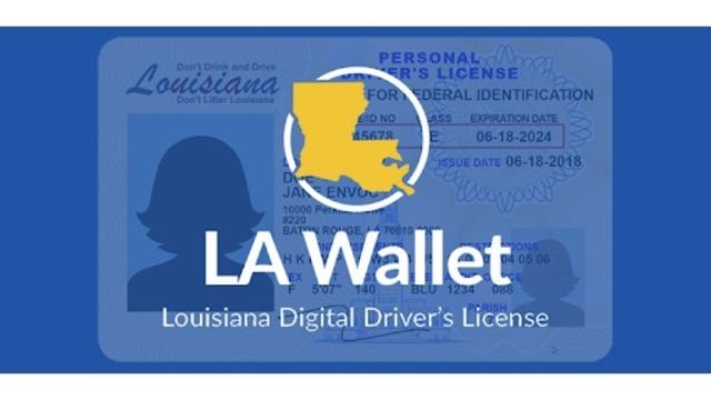 LA Wallet_1556469606026.png_84862009_ver1.0_640_360_1556474079116.jpg.jpg