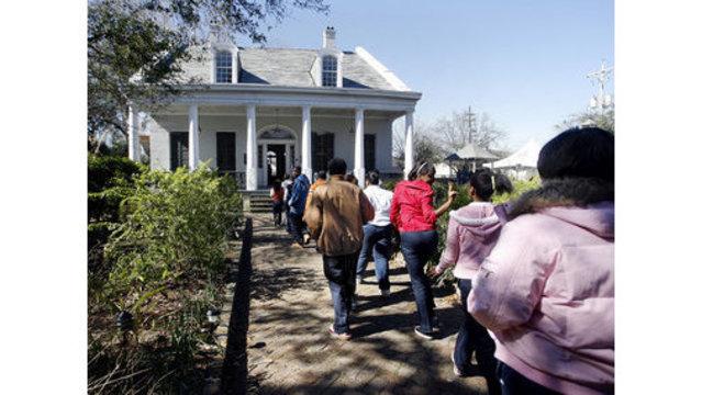 New Orleans African American Museum_1555309210492.jpg.jpg