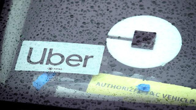 Uber logo on car windshield_1553583933293.jpg_462534_ver1.0_640_360_1555610787353.jpg.jpg