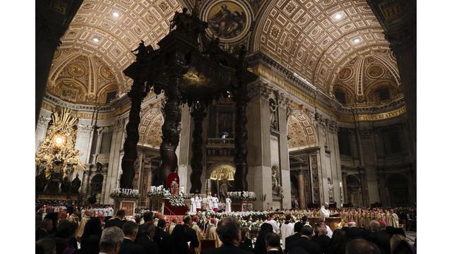 Vatican Pope Easter_1555917158897