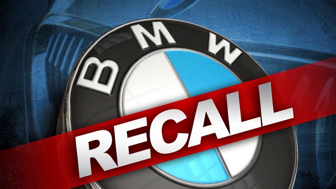 bmw recall_1555619902558.jpg.jpg