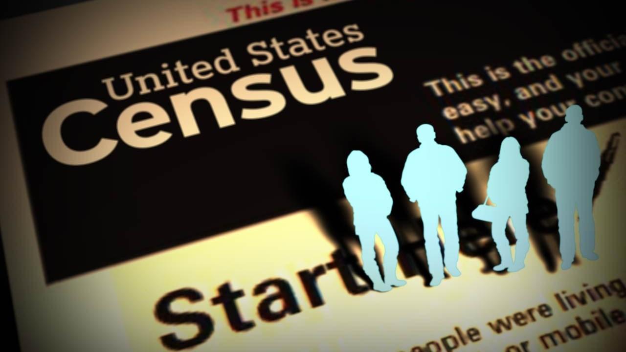 census_1555617307843.jpg