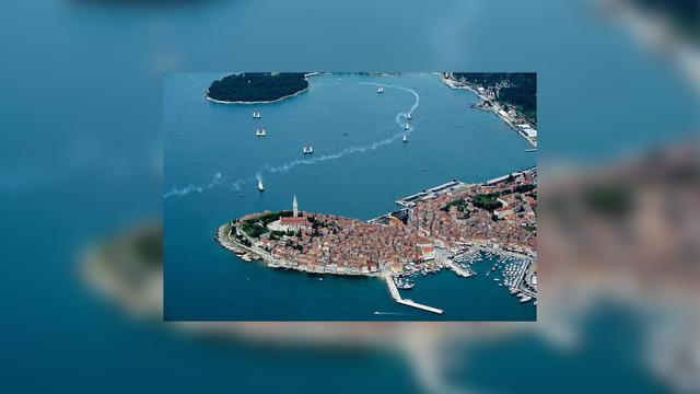 croatia_1555501487853.jpg