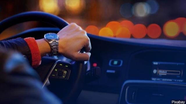 driving+pic4_1555359481990_82559665_ver1.0_640_360_1555361130916.jpg