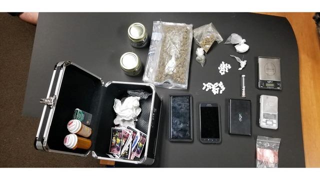 drugs_1555663238922.jpg