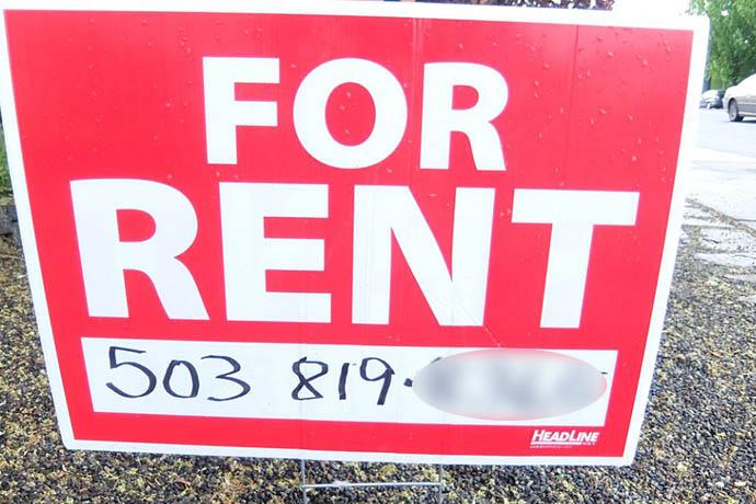 for rent_1554828330275.jpg.jpg