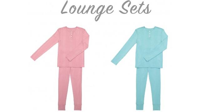 lounge sets_1555656499992.jpg.jpg
