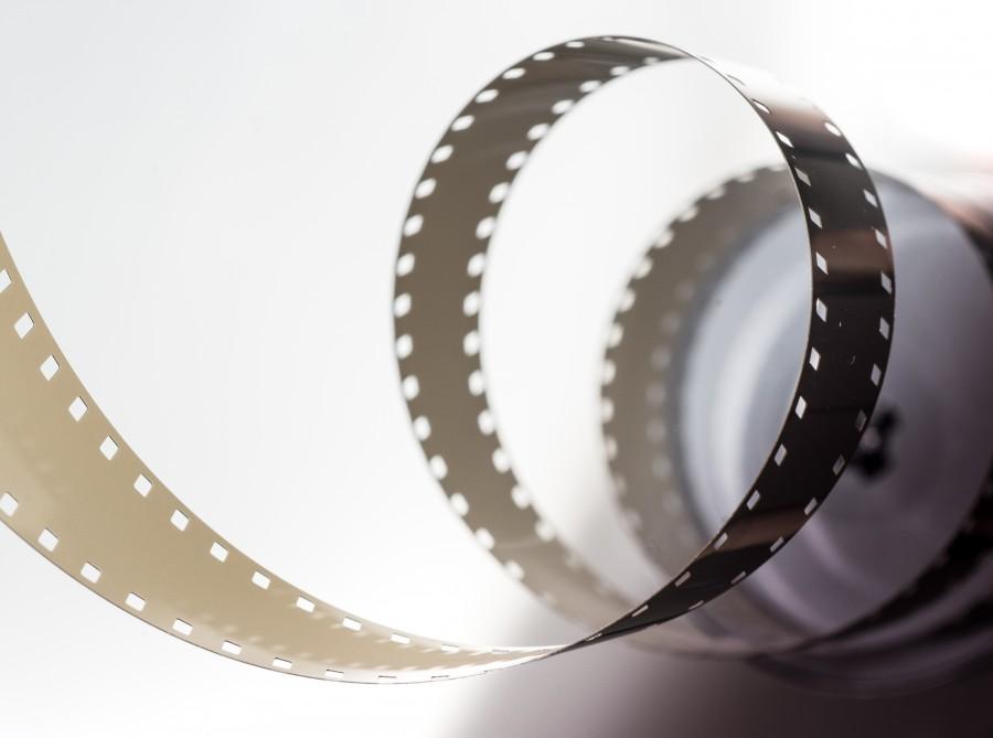 movie film_1555344530667.jpg.jpg