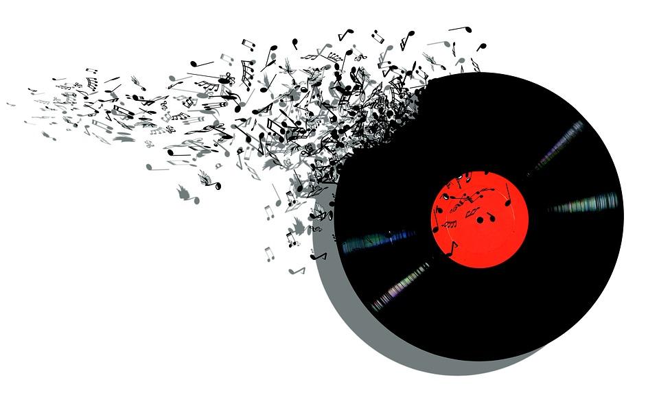 music_1555935132721.jpg