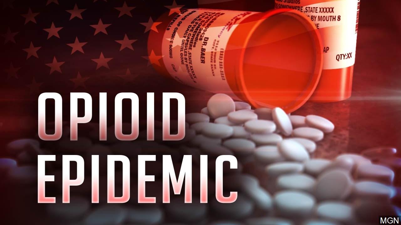 opioid epidemic_1555616820559.jpg.jpg