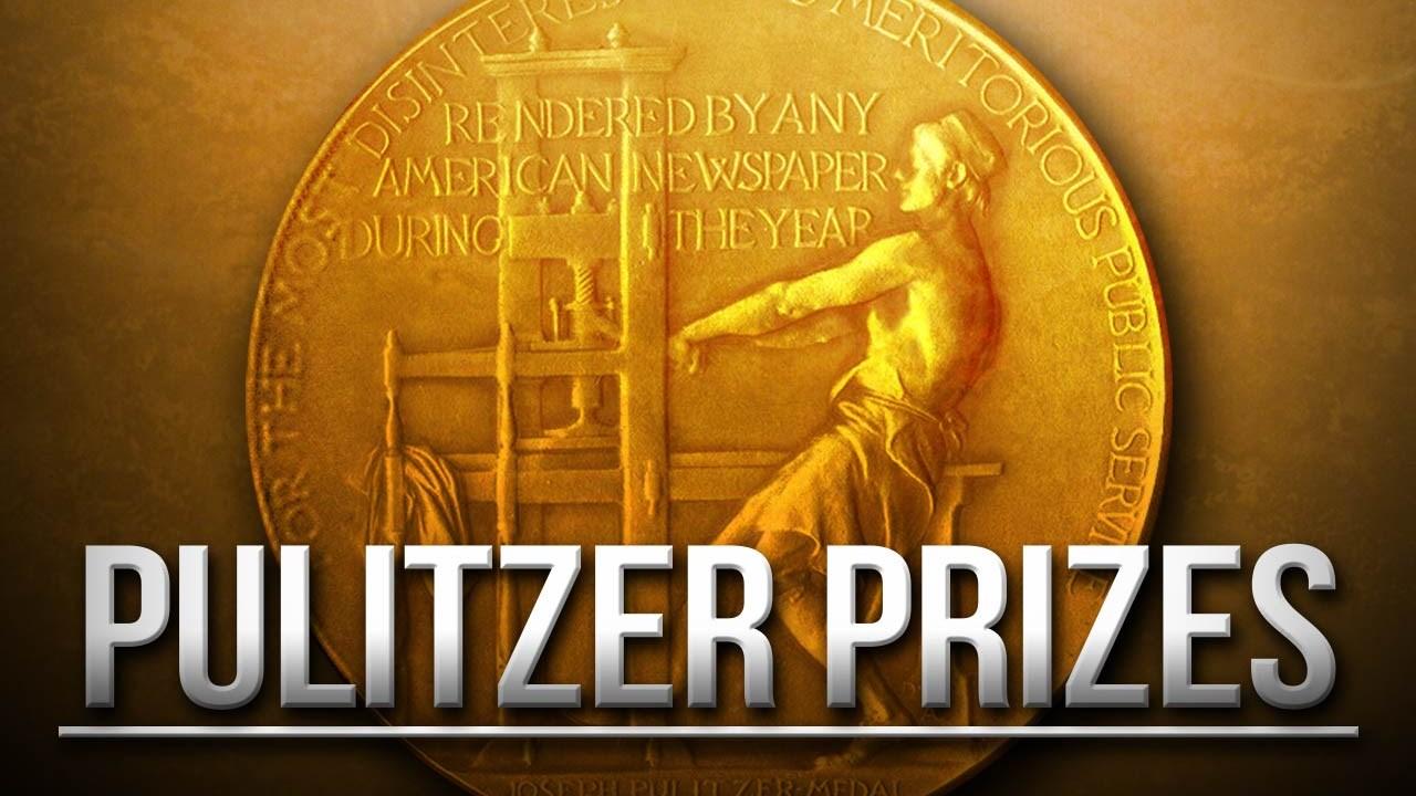pulitzer prize_1555362702887.jpg.jpg