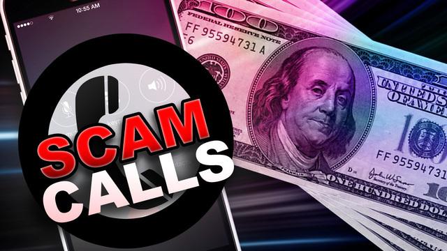 scam calls_1555910638632.jpg.jpg