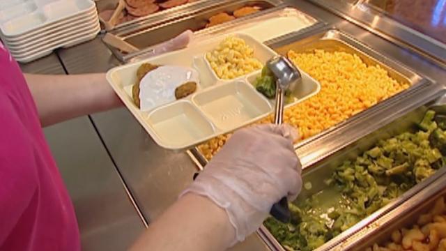 school food_1555018890257.jpg.jpg