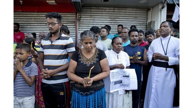 Sri Lanka Church Blasts_1556084147673