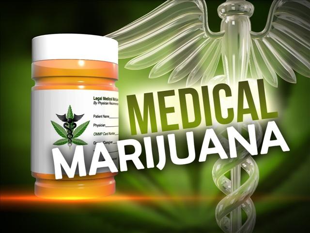 Medical Marijuana 2 with Text_1556921565544.jpg.jpg