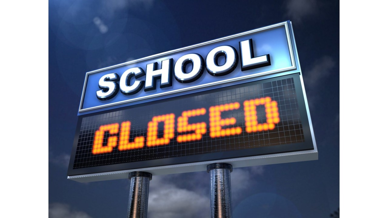 SCHOOL CLOSED_1551051867506.jpg_74592055_ver1.0_1280_720_1556831305132.jpg.jpg