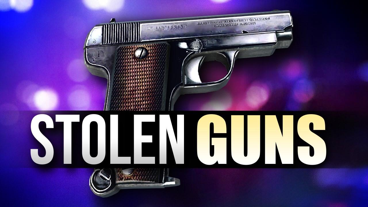 Stolen Guns_1556934020720.jpg.jpg