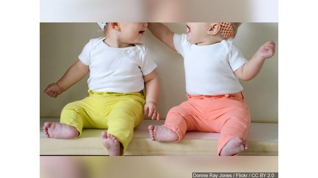 baby pic_1558073766149.jpg.jpg