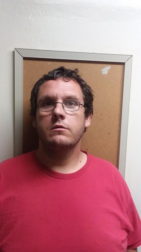 Oak Grove Police Investigators arrest man for indecent