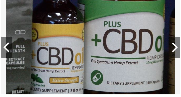 CBD PRODUCTS_1560785451162.JPG-3156058.jpg