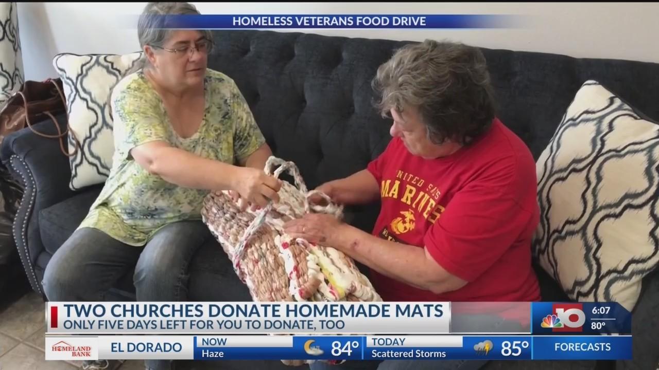 Homeless_Veterans_Food_Drive_0_20190607235400
