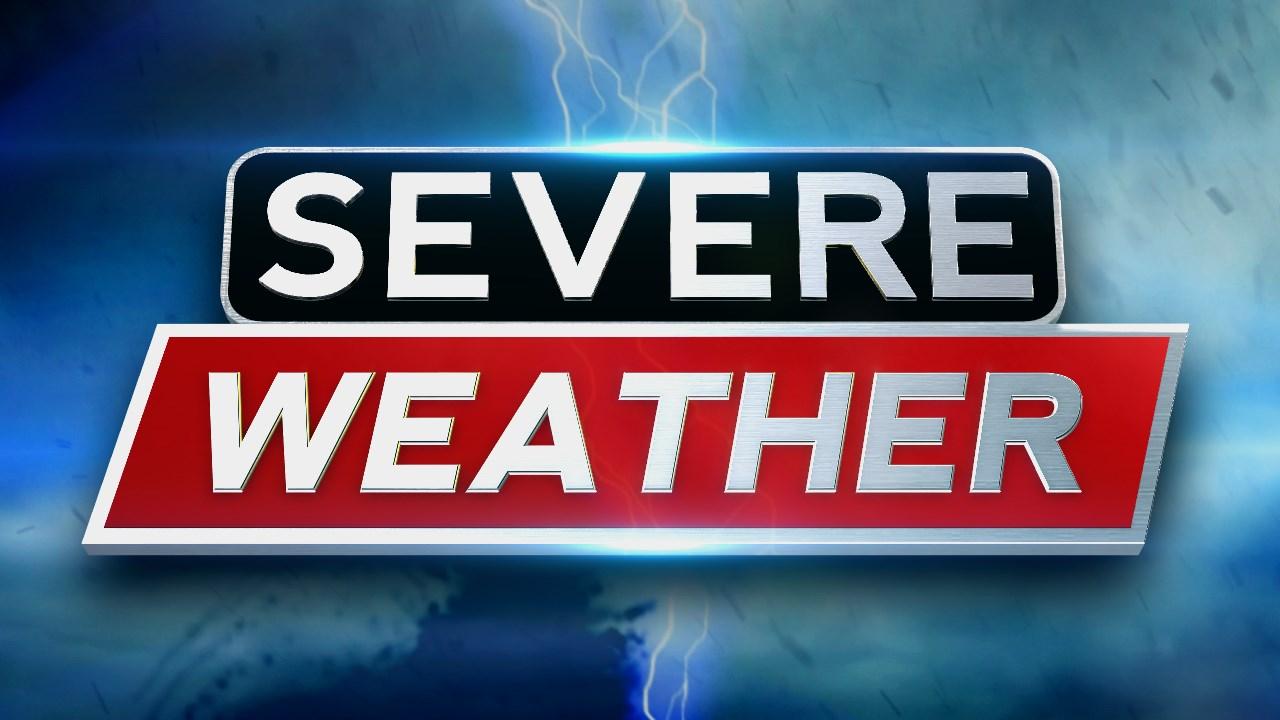 Severe Weather_1560999597420.jpg.jpg