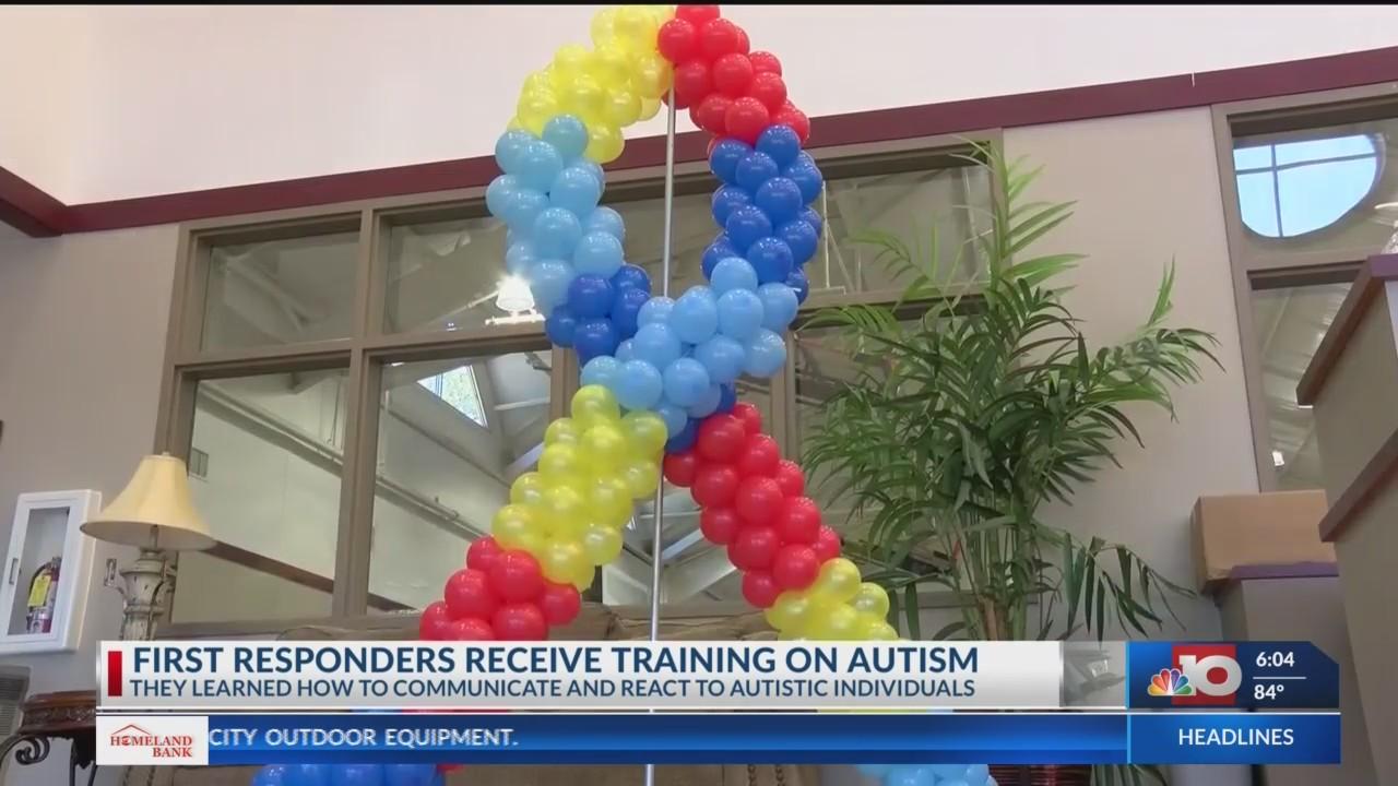 autism_1560470672905.jpg