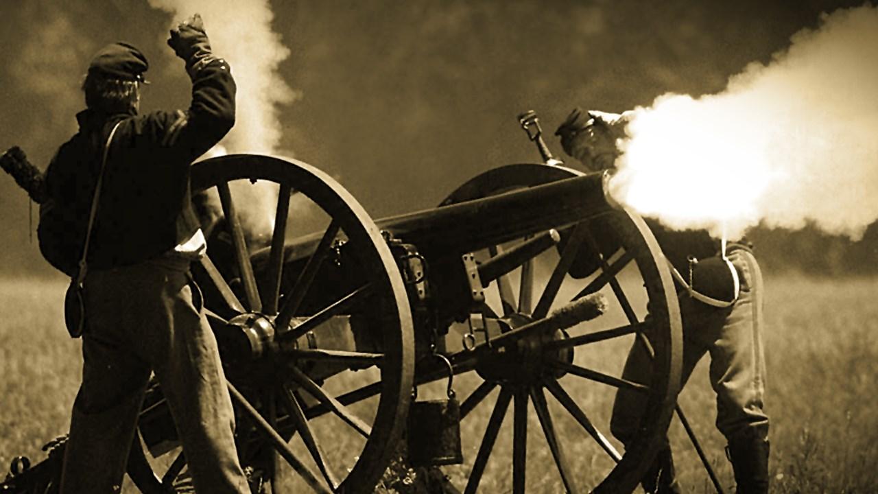 civil war_1560694454743.jpg.jpg