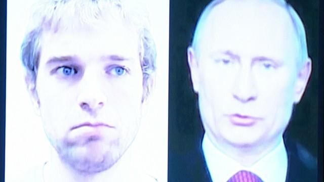 face swapping_1560492960402.jpg.jpg