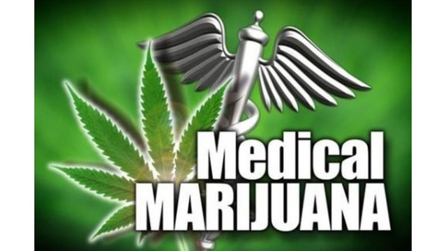 medical marijuana_1560940715835.jpg.jpg