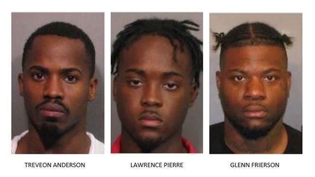 suspects_1560837210211.jpg