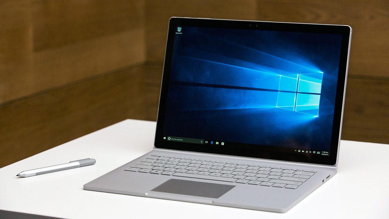 Microsoft warns Windows 10 users to update immediately