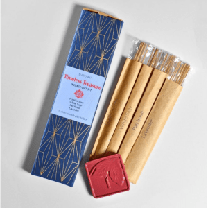 Incense Collection Gift Set 2