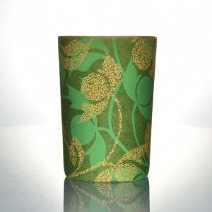 green light votive malaysian