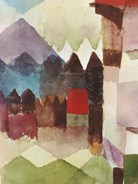 37 Paul Klee Malvorlagen - Besten Bilder von ausmalbilder