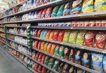 スーパーがお客にお金を使わせている5つのトリックとは?