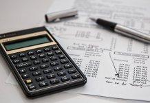 【オーストラリアのお金】オーストラリアの確定申告Tax Returnはオンラインで出来る!