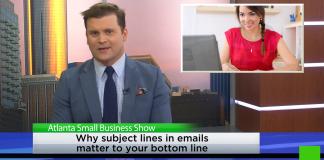 Atlanta Small Business Show