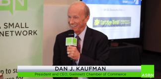 Dan J. Kaufman