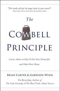 cowbell princple