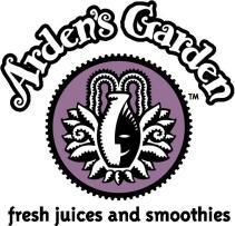 Arden's Garden