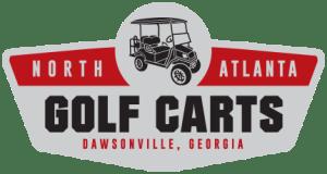 North Atlanta Golf Carts