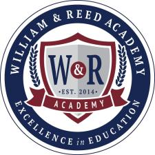 William & Reed Academy