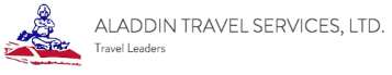 Aladdin Travel Services